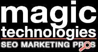 SEO   Marketing   ECommerce   Website Development Logo
