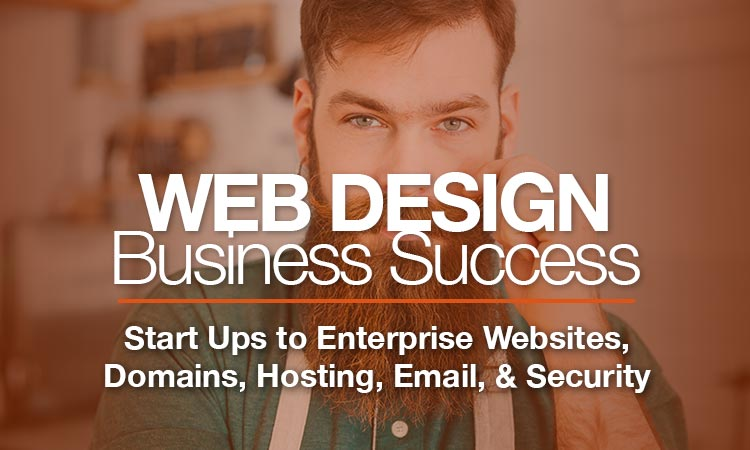 Web Design Company In Based California Serving Orange County